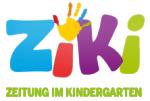 LogoZiki